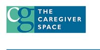 The Caregiver Space Blog