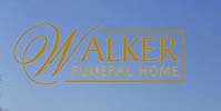 Walker Funeral Home Blog