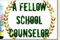 A Fellow School Counselor