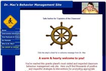 Behavior Advisor