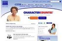Character Counts!!!