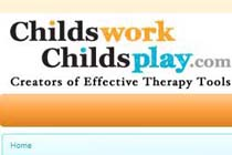 Childswork Childs Play