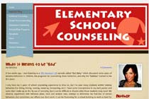 Elementary School Counseling Marissa's Blog