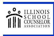 Illinois School counselor Association