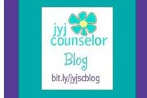 JYJ Counselor