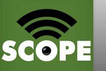 SCOPE (School Counselors' Online Professional Exchange)