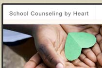 School Counseling by Heart