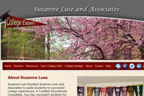 Suzanne Luse and Associates