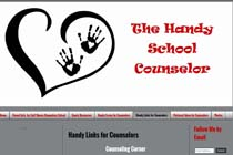 The Handy School Counselor