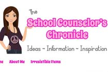 The School Counselor's Chronicle