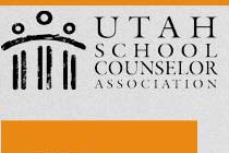 Utah School Counselor Association