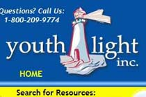 YouthLight Inc