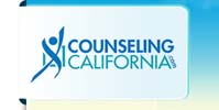 Counseling California