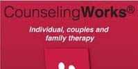 CounselingWorks