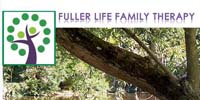 Fuller Life Family Therapy