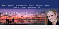 Lemieux Solutions Unlimited