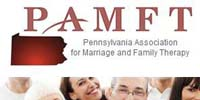 Pennsylvania Association for Marriage and Family Therapy (PAMFT)