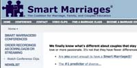 Smart Marriages: The Coalition for Marriage, Family and Couples Education (CMFCE), LLC