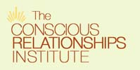 The Conscious Relationships Institute