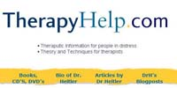 Therapy Help