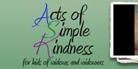 Acts of Simple Kindness, Inc. (ASK)