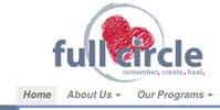 Full Circle Grief Center