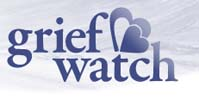 Grief Watch