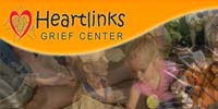 Heartlinks Grief Center