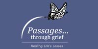 Passages...through grief