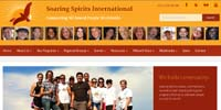 Soaring Spirits International