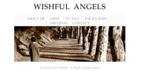 Wishful Angels